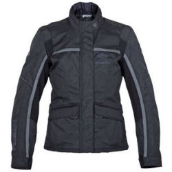 M-TECH Anatres Ladies Waterproof Jacket