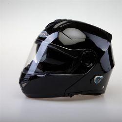 Viper RSV151 BL+ Gloss Black