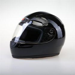 E35 3GO Gloss Black