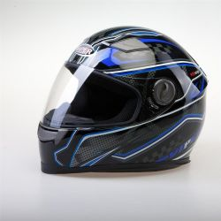 RS-222 Black & Blue