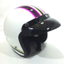 Viper RS-04 Moderna Pink