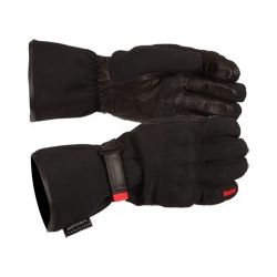 Weise K-Shield Gloves Black
