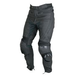 ARMR RAIDEN (NEW 2014) LEATHER JEANS