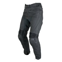 ARMR KATANA (NEW 2014) LEATHER JEANS