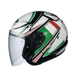AVAND II - FLAG - ITALIA