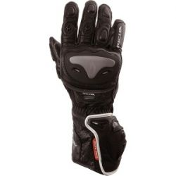 Richa X-Pro Gloves Black