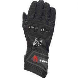 Richa Savage W/P Gloves Black