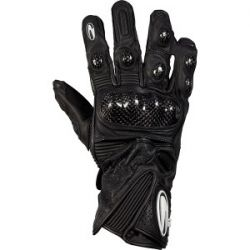 Richa WSB Gloves Black