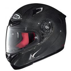 X-Lite X-802R Puro Carbon