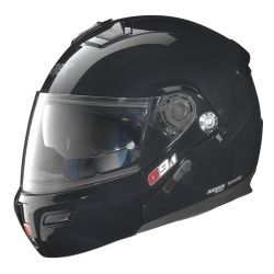 Grex G9.1 Metal Black