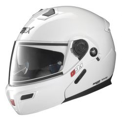 Grex G9.1 Metal White