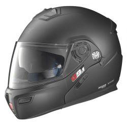 Grex G9.1 Flat Black