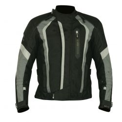 BKS Stirling Waterproof Jacket