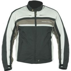 Frank Thomas FTW311 Pacific Jacket