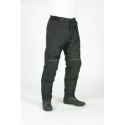 Frank Thomas FTW275 Full Force Advance Textile Trouser