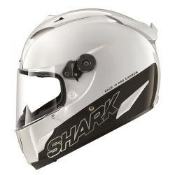 SHARK S600 HELMET SEASON WKV