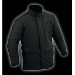 Ixon E4040H Business Black Metropol Line Jacket