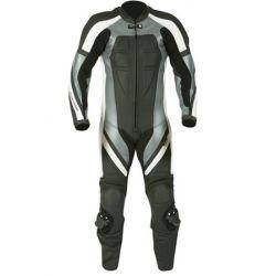 Frank Thomas FTL 279 Velocita 1 Piece Suit Black