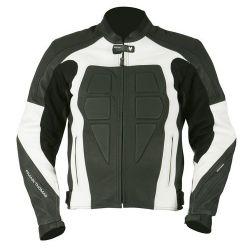 Frank Thomas FTL280 Velocita Jacket