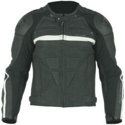 Frank Thomas FTL 294 Predator Jacket