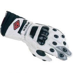 M-TECH Victory Glove