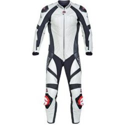 NKP EVO 1 Piece Race Suit
