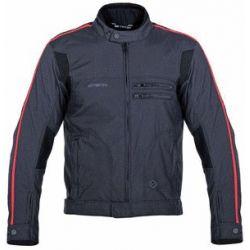 M-Tech Mizar Textile Jacket