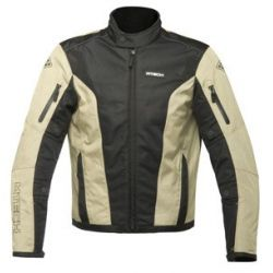 M-Tech Icaro Textile Jacket