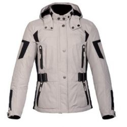 M-TECH Identity Waterproof Jacket