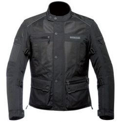 M-TECH Cruise Waterproof Jacket