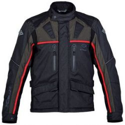 M-TECH Anatres Waterproof Jacket