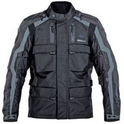 M-TECH Northcape Waterproof Jacket