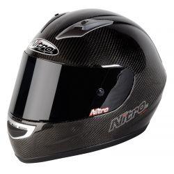 Nitro N1900 VF Carbon Helmet