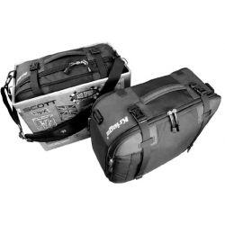 Kriega ALP Alloy Pannier Liner Bag