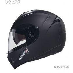 Caberg V2407 Plain Helmet
