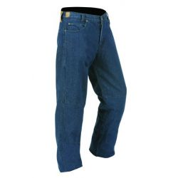 Red Route Red003 Classic Jean Blue