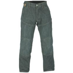 Red Route Red009 Rideout Jean
