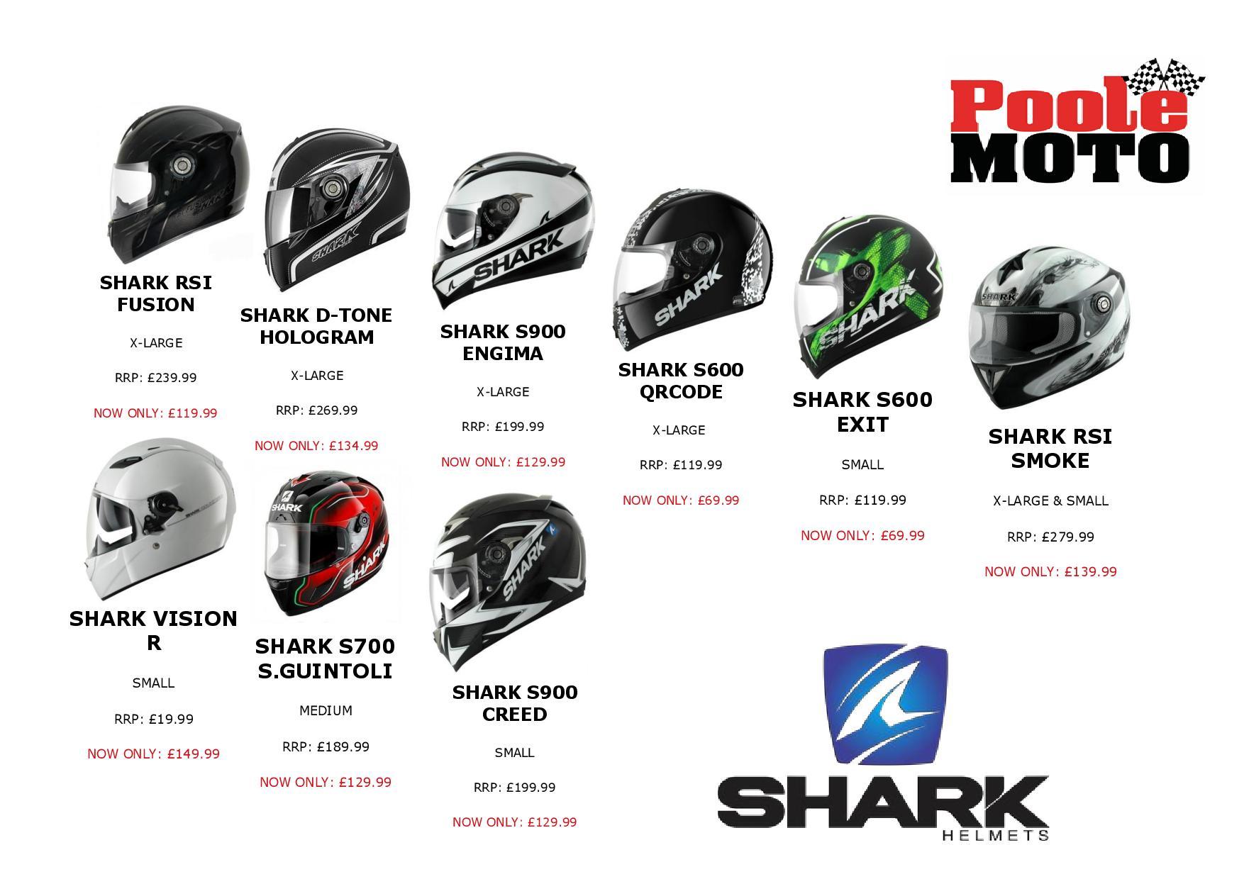 SHARK HELMETS SALE UPDATE-page-001.jpg